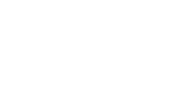 KAKI Corporation is a company that creates a prosperous life, by our new technology.