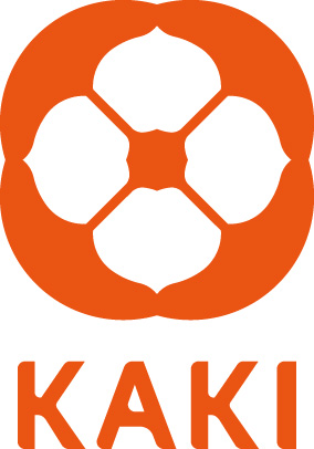 KAKI Co., Ltd.