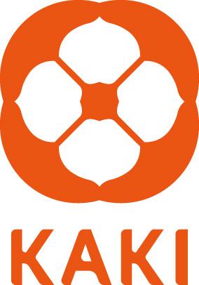 株式会社KAKI
